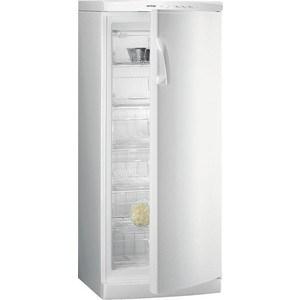 Фотография товара морозильная камера Gorenje F 6245 W (245500)