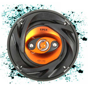 Акустическая система EDGE ED205