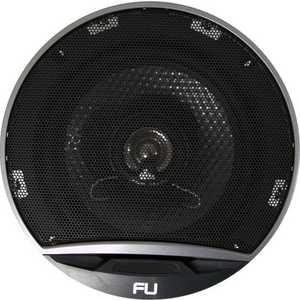 Акустическая система FLI Underground FU6-F1