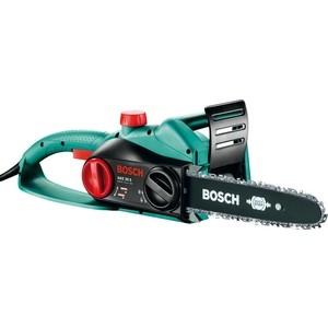 Электропила Bosch AKE 30 S электропила bosch ake 35 s запасная цепь 0 600 834 502