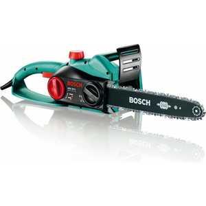 Электропила Bosch AKE 35S