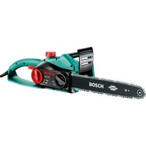 Электропила Bosch AKE 40S