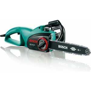 Электропила Bosch AKE 35-19 S (0.600.836.E03) электропила bosch ake 35 s запасная цепь 0 600 834 502