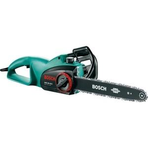 Электропила Bosch AKE 40-19 S (0.600.836.F03) электропила bosch ake 35 s запасная цепь 0 600 834 502