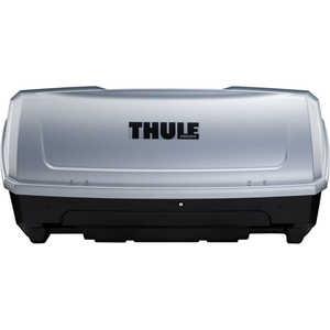 Бокс Thule BackUp для установки на EasyBase (420 литров) (900000)