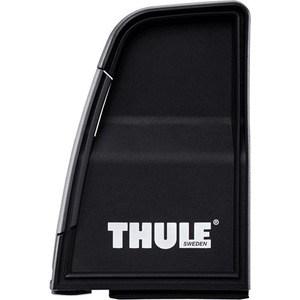 Фотография товара фиксатор груза Thule (высота 15 см) для аэродинамических дуг (314) (246118)