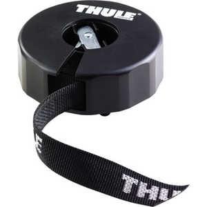 Ремень в кожухе Thule 400см для крепления багажа (1 шт.) (522-1)