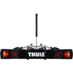 Платформа на фаркоп Thule RideOn для 2-х велосипедов (9502) ключ thule 028 ключ thule 028 2 ро
