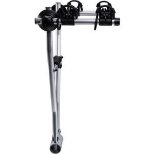 Крепление на фаркоп Thule Xpress для 2-х велосипедов (970)