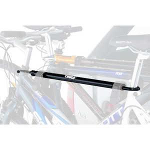 Переходник Thule для рамы велосипеда (982) установочный комплект для багажника thule 1408