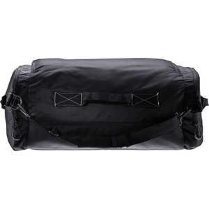 Фотография товара сумка Thule Go Pack Nose 61х42х28 см. (8001) (246262)