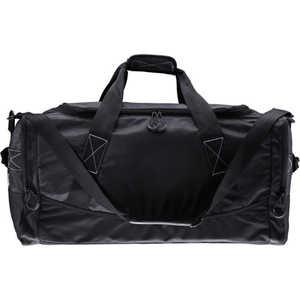 Фотография товара сумка Thule Go Pack 61х33х30,5 см. (8002) (246263)