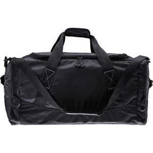 Комплект сумок Thule Go Packs 8002 (3шт.) и Go Pack Nose 8001 (1 шт.) (8006)