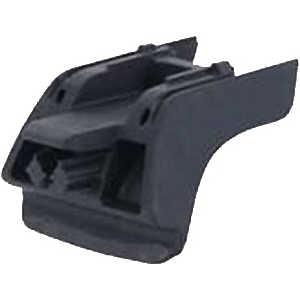 Установочный комплект для багажника Thule 4912 комплект крепежа багажника thule 3070