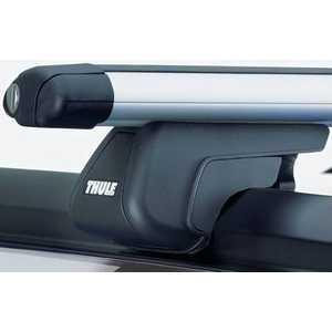 Установочный комплект для багажника Thule 4917 установочный комплект для багажника thule 1040