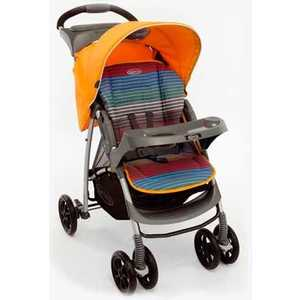 Коляска прогулочная Graco Mirage (jaffa sTripe) graco junior maxi