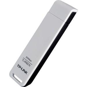 TP-LINK TL-WN821N принт сервер tp link tl ps110p