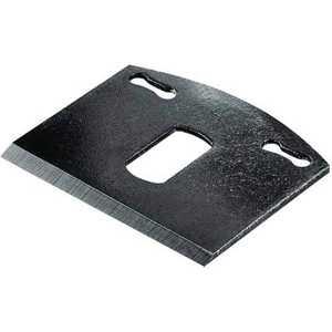 Нож для струга Stanley 55мм (1-12-350) материалы для изготовления сборных моделей hasegawa 1 350 72135