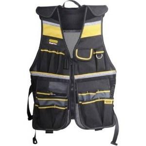 Жилет для ношения инструментов Stanley FatMax Tool Vest (1-71-181)
