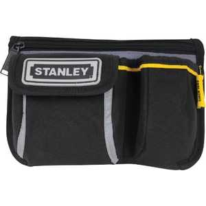 ����� ������� Stanley Basic Stanley Personal Pouch (1-96-179)