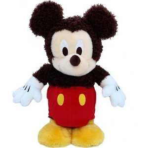 ������� Disney ��������� ����� ���� ���������� �������� �55819