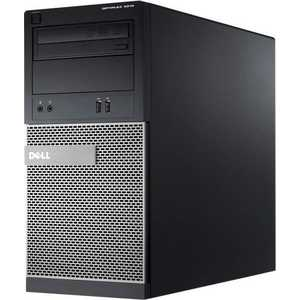 Десктоп Dell Optiplex 3010 MT (3010-6880 )