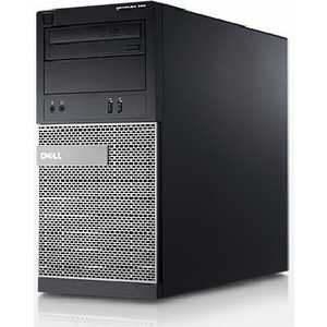 Десктоп Dell Optiplex 3010 MT (3010-6828 )