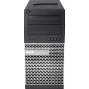 Десктоп Dell Optiplex 7010 MT (210-39444 )