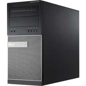 Десктоп Dell Optiplex 7010 MT (7010-3111 )