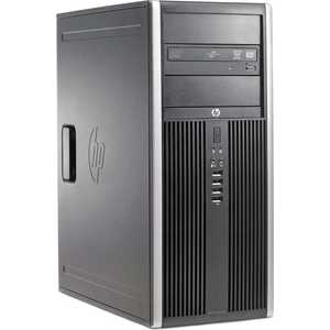 Десктоп HP Elite 8300 CMT (C3A51EA )