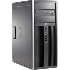 Десктоп HP Elite 8300 CMT (H4V78ES )