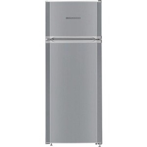 Холодильник Liebherr CTPsl 2521 liebherr sbs 66 i2 22