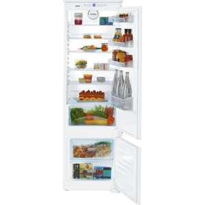 Встраиваемый холодильник Liebherr ICS 3204