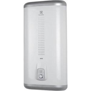 Электрический накопительный водонагреватель Electrolux EWH-50 Royal водонагреватель накопительный electrolux ewh 30 royal flash