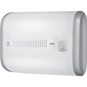 Фотография товара электрический накопительный водонагреватель Electrolux EWH-30 Royal H (249260)