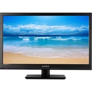 LED Телевизор Supra STV-LC19500WL