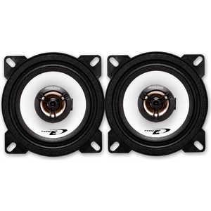 Акустическая система Alpine SXE-1025S автомобильная акустическая система alpine sxe 1350s