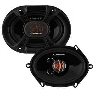 Акустическая система Cadence XS-682 акустическая система cadence q422