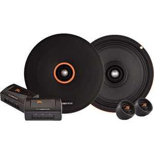 Акустическая система Cadence ZRS-6KM акустическая система cadence q422