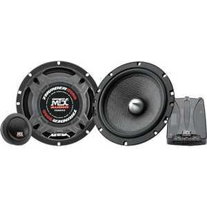 Акустическая система MTX T6S652 акустическая система mtx rtx88