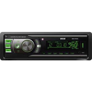 Автомагнитола Mystery MAR-878UC радиоприемник дв св укв