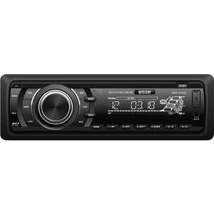 Автомагнитола Mystery MAR-979UC радиоприемник дв св укв