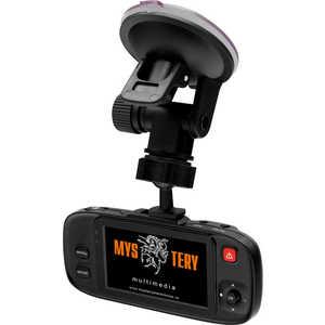 Видеорегистратор Mystery MDR-880HD