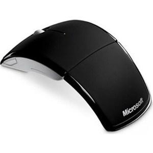 Мышь Microsoft ZJA-00065