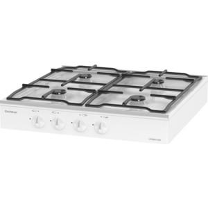 Настольная плита DARINA LN GM 441 03 W