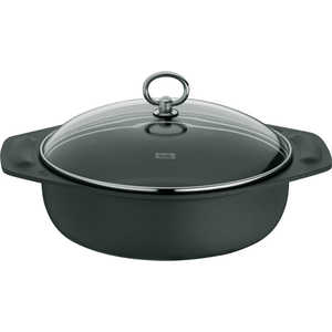 Fissler Country 4 л 5973126