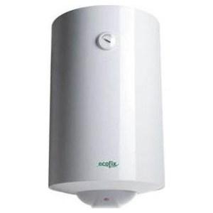 Электрический накопительный водонагреватель Ecofix 50V