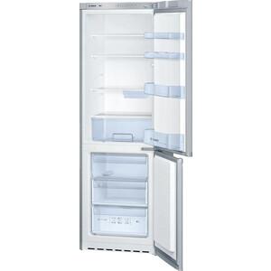 Холодильник Bosch KGV 36VL13R
