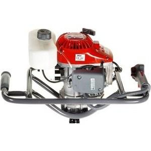 Мотобур Efco TR-1551
