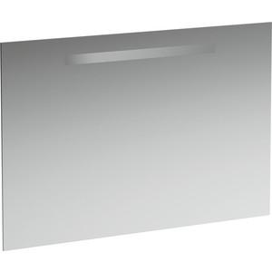 Зеркало Laufen Palace 900x62 см с подсветкой (4.4724.1.996.144.1)